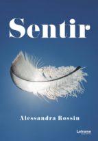 Sentir (ebook)