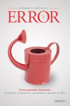 Error (ebook)
