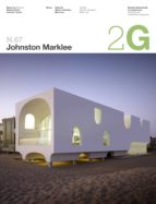 2G N.67 Johnston Marklee (eBook)