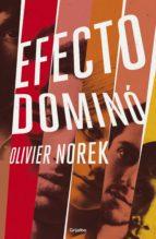 Efecto dominó (ebook)