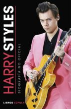 Harry Styles (ebook)