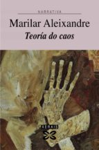 TEORÍA DO CAOS