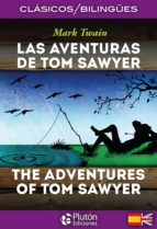 Las aventuras de Tom Sawyer – The adventures of Tom Sawyer (ebook)