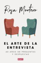 El arte de la entrevista (ebook)