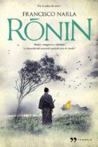 Ronin (ebook)