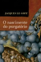 O nascimento do purgatório (ebook)