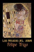 Las posadas del amor (ebook)
