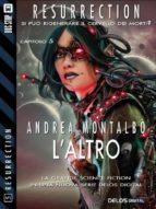 L'Altro (ebook)