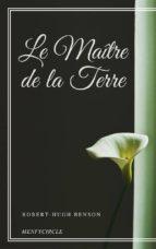Le Maître de la Terre (ebook)