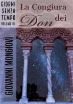 La Congiura dei Don (ebook)
