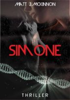 SIMONE (ebook)