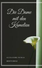Die Dame mit den Kamelien (ebook)