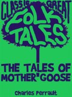 The Tales of Mother Goose (ebook)