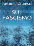 Sul fascismo (ebook)