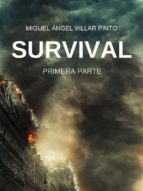 Survival: Primera Parte (eBook)