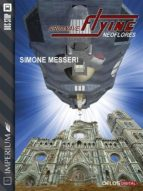 Arcanave Flying - Neoflores (ebook)