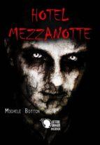 Hotel Mezzanotte (ebook)