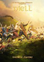 Un Re irlandese diventato leggenda: Niell (ebook)