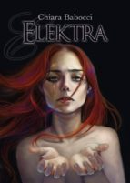 Elektra - La saga di Reba (ebook)