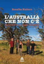 L'Australia che non c'è (ebook)