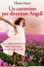 Un cammino per diventare Angeli (ebook)