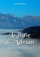Le figlie di Adrian (ebook)