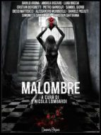 Malombre (ebook)