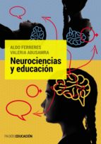 Neurociencias y educación (eBook)