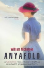 Anyaföld (ebook)