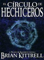 EL CIRCULO DE HECHICEROS