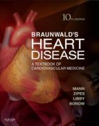 Braunwald's Heart Disease E-Book (ebook)
