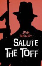Salute the Toff (ebook)
