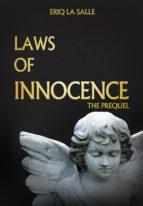 Laws of Innocence (ebook)