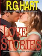 Love Stories (ebook)