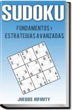 Sudoku (ebook)