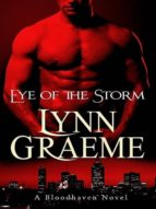 Eye of the Storm (ebook)