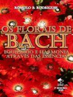 Os Florais de Bach (ebook)