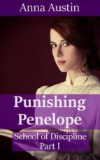 Punishing Penelope (ebook)