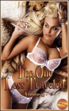 The One Less Traveled 2 (ebook)