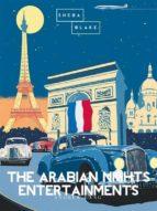 The Arabian Nights Entertainments (ebook)