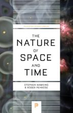 The Nature of Space and Time (ebook)