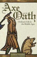 The Axe and the Oath (ebook)
