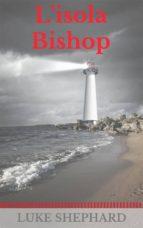 L'isola Bishop (ebook)