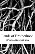 Lands Of Brotherhood (ebook)
