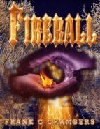 Fireball (ebook)