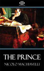 The Prince (ebook)