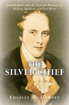The Silver Chief (ebook)
