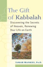 The Gift of Kabbalah (ebook)