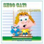 Shoo Cat (ebook)