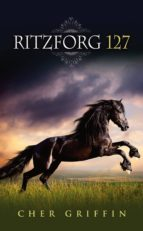 Ritzforg 127 (ebook)